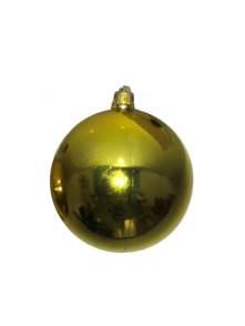 8CMD GOLD UV BALL