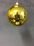 10CMD GOLD UV BALL