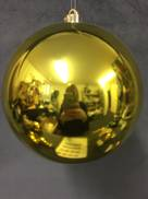 20CMD GOLD UV BALL