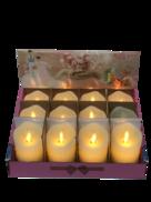7CMH CREAM LED CANDLE (12)