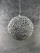8CMD SILVER BEAD BALL HANGER (6)