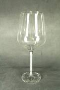 SET6 WHITE WINE GLASSES WITH SWAROVSKI CRYSTAL STEM