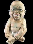 40CMH DRACULA BABY