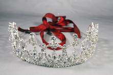 14CMD DIAMANTE TIARA